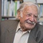 """100 éves lett Bálint gazda – """"Állítólag kedvelnek az emberek"""""""