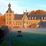 Íme, a 10 legjobb európai egyetem