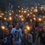 Harcosabbak lennének a civilek, de még nem tudják, mit kezdjenek a Jobbikkal