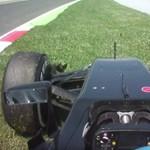 Egyetlen fájdalmas videóban a McLaren-Honda összes kapitális motorhibája