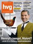 HVG 2017/03 hetilap