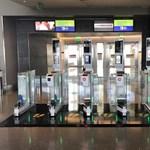 Terjed a reptéri csodamódszer, amelyik 240 utast ellenőriz le 10 perc alatt