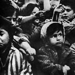Amikor magyarok küldtek halálba magyarokat – Nagyítás-fotógaléria