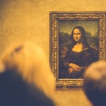 Láttátok már ezeket a festményeket? Kétperces műveltségi teszt