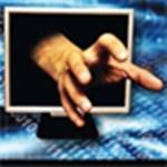 Határokon átívelő digitális bűnözési vállalkozás