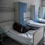 Halálos tévedés: fájdalomcsillapító ölt meg egy idős kórházi beteget