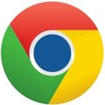 2012: mindenkit legyőz a Chrome?