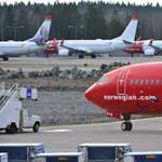 Több európai fapados társaság is ráfázott a tengerentúli járatokra