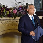 Zsidó Távirati Iroda: Orbán pártpolitikai célokra használja a magyar zsidókat