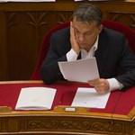 Orbán ingyen lepasszolt 53 állami ingatlant