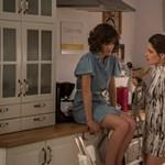 Az Oltári csajok fiatal színészei simán átcsábíthatják a nézőket a RTL kisebb csatornájára