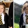 Ha a gyereke azt mondja, semmi izgalmas nem volt az iskolában, és így néz ki, ne higgyen neki