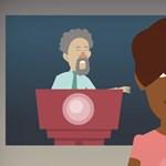 Öt zseniális videó, amelyet az iskolában is lehetne használni