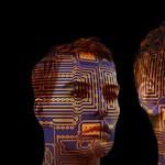Véletlenül kitalált egy saját nyelvet a Facebook mesterséges intelligenciája
