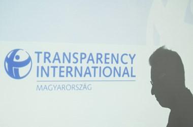 Elemzés: Járványszerű a korrupció a világban, Magyarország sereghajtó az EU-ban