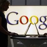 Macfertőzött keresések: átirányították a Google találatait