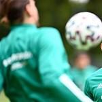 A magyar futball érdeke, hogy ne hallgassunk Orbán Viktorra