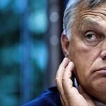 És akkor Orbánnak szólhattak, hogy túl mohók a haverok