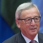 Juncker: Újabb balkáni háborúhoz vezetne az Európai Unió szétesése