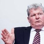 Leválthatják a paksi bővítésért felelős minisztert, Süli Jánost