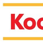 Csődvédelmet kér a Kodak