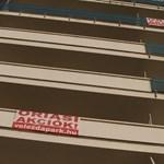 Otthon Centrum: jövőre már fellendülhet a lakáspiac