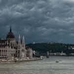 Budapesti hajóbaleset: csak idő kérdése volt a tragédia?