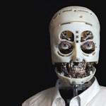 A jövő gyorsabban itt lesz, mint gondolnánk, 6. rész: Mi leszünk a robotok?