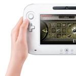 E3 – nem fogjuk megtudni, mennyibe kerül majd a Wii U