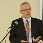 Bod Péter Ákos keményen beszólt Orbánéknak