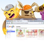 Rövidebb webcímek az új Firefoxszal
