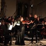 Megkezdődött a Zempléni Fesztivál