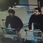 Elfoghatták a brüsszeli robbantók segítőjét