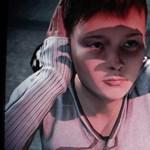 Átírják a Mass Effect sztoriját a kiszivárogtatások miatt