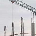 Magyar növekedés: Brüsszel kicsit optimistább
