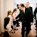 Telefonon kérték számon az egyházi vezetőket a NAT-ot bíráló nyílt levél miatt