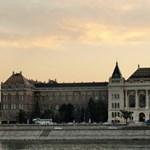 Friss felsőoktatási rangsor: a világ legjobbjai között végzett két magyar egyetem
