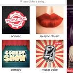 Itt az új őrület: ezzel gyorsan kreálhat vicces videókat