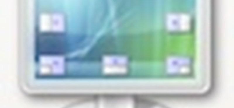 Trükközzön az XP és a Vista ablakaival!