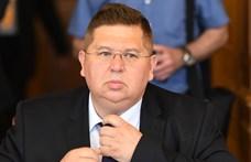 Milliókat kapott az államtól a Bajkai Istvánhoz köthető vállalkozás üdülőfejlesztésre
