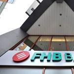 Fideszes hatalmi ütközet színtere lehet az FHB