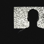 Magyarországon talán csak egy forradalom söpörhetné el a tévécsatornákat