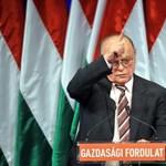 Orbán válaszolt Demjánnak: bankfelügyeleti ellenőrzés alá rendelik a takarékokat