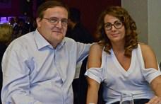 200 milliós osztalékot hozott Mészáros lányának férjével közös cége