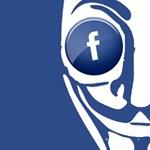Egyre több adatot kérnek Orbánék a Facebooktól