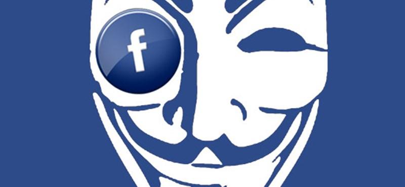 78 magyar Facebook-felhasználóról kért ki adatokat a kormány