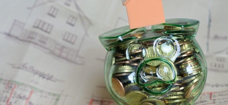 Valóban drágultak a lakáshitelek?