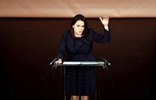 Novák: Heteken belül döntést kell hozni a Fidesz néppárti tagságáról
