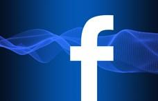 Kiderült, most épp min ügyködik a Facebook, félhet az Apple és az Amazon is