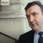 Fiatal kutatók nyílt levélben kérik Orbánt, hogy állítsa le Palkovicsot